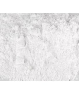 Archival Wheat Starch Powder for Paper Glue Book Repair and Restauration